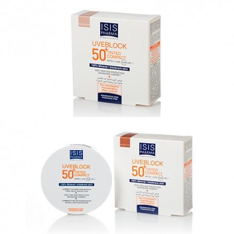 Защитен крем с физични филтри при нетолерантна кожа