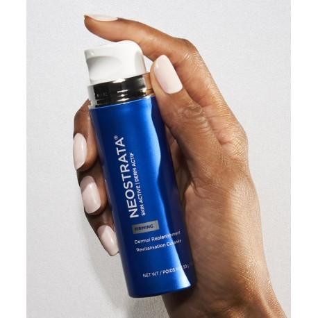 Интензивен хидратиращ и регенериращ крем